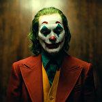 GZT Detay: 'Joker'in perde arkasında neler oldu?'