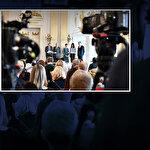 Bosna Hersek'ten Nobel Edebiyat Ödülü'ne tepki: Soykırımı inkar eden birine ödül verilemez!