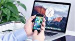 Siber güvenlik uzmanı, Apple'ın neden gelecekte daha fazla hedef haline geleceğini açıklıyor