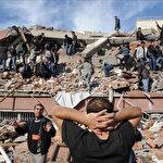 Travma, anksiyete, depresyon: Depremin psikolojik etkileriyle nasıl baş edilir?