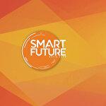 GZT, Smart Future Expo 2019'da