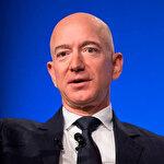 Amazon CEO'su Jeff Bezos: İyi liderler başarısız olmayı başarır