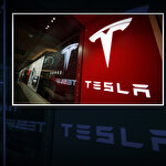Tesla'nın yeni pickup'ı gelecekten gelen zırhlı araç gibi görünecek