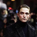 Yeni Batman filminin başrolü Robert Pattinson: 'Batman bir kahraman değil'