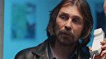 Behzat Ç.'nin macerası sona erdi: 'BluTv yeni sezon için anlaşmadı'