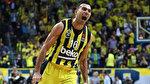 EuroLeague: Kostas Sloukas 10 Yılın En İyi Takımına Aday!