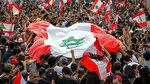 Tek yürek olan Lübnan halkının yolsuzluk savaşı