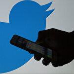 Twitter artık siyasi reklam almayacak