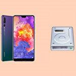 A'dan Z'ye: Android telefonlarda depolama alanı açmak için 12 ipucu
