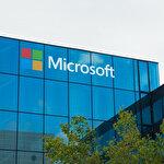 Microsoft, Japonya'da çalışanların iznini 3 güne çıkardı ve verimlilik %40 arttı