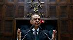 Cumhurbaşkanı Erdoğan: Öğrenim kredisi 550 liraya çıkıyor