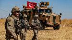 Dünya Türkiye'nin operasyonunu konuşuyor: DEAŞ elebaşı Bağdadi'nin ablası yakalandı