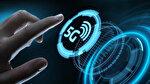Geçtiğimiz hafta 5G teknolojisini kullanmaya başlayan Çin, 6G için çalışmalara başladı