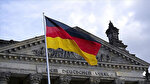 Teröristler tek tek sınır dışı ediliyor: Sırada Alman uyruklu 7 terörist var