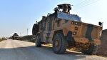 MSB: Türkiye ve Rusya'nın ortak altıncı kara devriyesi tamamlandı