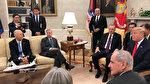 Kritik zirve sonuç verdi: 'ABD'li senatör skandal tasarıyı veto etti'