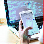 GZT uzmana sordu: 'Google, siyanür aramalarını takibe almalı'