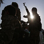 'Ara Bölge'de sıkışan DEAŞ'lı teröristler nasıl yargılanacak?