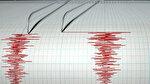 Japon Deprem Uzmanı'ndan korkutan uyarı: