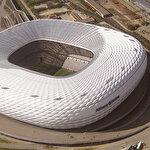 EURO 2020'de stat adaletsizliği: 'Ev sahibi kim?'
