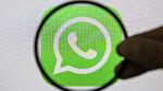 WhatsApp kullanıcılarının dikkatine: Tek videoyla mesajlarınız okunabilir