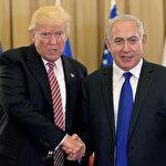 ABD 40 yıllık Filistin politikasını değiştirdi: Artık işgali tanıyor