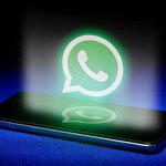 WhatsApp'tan kullanıcılara '31 Aralık' uyarısı! Bazı telefonlarda artık olmayacak