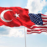 ABD'den Türkiye'ye çağrı: Ondan hemen kurtulun