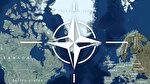 NATO, Türkiye'nin önemini böyle açıkladı: Haritaya bakın