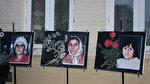 27 yıl önce Almanya'da yüreğimiz yandı: Mölln Faciası