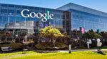 Büyük şirketler de hesap verecek: İstanbul'da açılan 'Google' davası büyüyebilir!