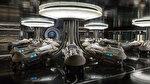 Astronotlar gelecek yıllarda uzay yolculuğu sırasında uyutulabilir
