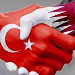 Türkiye ve Katar merkez bankalarından yeni anlaşma: Swap 5 milyar dolara yükseltildi
