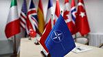 Türkiye NATO'ya resti çekti: YPG'yi tanıyana kadar imza yok
