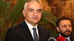 Kültür ve Turizm Bakanı Ersoy sinema sektörüne 38 milyon lira destek sağladıklarını açıkladı