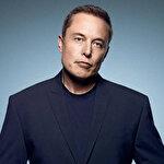Eski Tesla yöneticileri Elon Musk'ı anlatıyor: