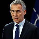 NATO: Türkiye askeri operasyonunu durdurdu