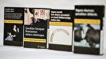 Bir devir kapanıyor: Sigara satışında 'tek tip paket' dönemi bugün başlıyor