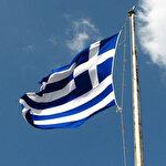 Tarihi anlaşmanın ardından Yunanistan Libya Büyükelçisi'ni sınır dışı ediyor