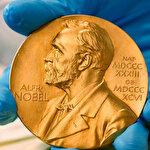 Türkiye'den Nobel kararı: Ödül törenine katılmayacak