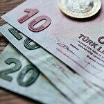 Cumhurbaşkanı Erdoğan onayladı: İşçilere ilave ikramiye ödenecek