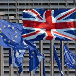İngiltere Brexit'in gölgesinde sandık başında