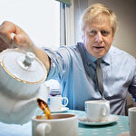 30 yılın en büyük seçim zaferini kazandıran Boris Johnson kimdir?