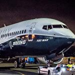 346 kişinin ölümüne neden olmuştu: Boeing üretimini durdurdu
