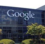 Google'ın dosyası kabarık: AB, Hindistan ve Rusya da ceza kesti