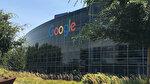 Google'ın rekabet davasında alternatif son: 'Seçim kullanıcıya bırakılabilir'