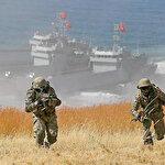 Libya'nın Türkiye'den asker talep edeceği iddia edildi