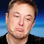 Elon Musk: Tesla ve SpaceX iflas ederse ben de iflas ederim