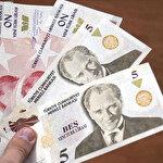 'Yeni Türk Lirası' yazan banknotları değiştirmeyi unutmayın: Son gün 31 Aralık