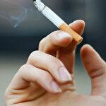 ABD'de 21 yaş altına sigara ve tütün mamullerinin satışı yasaklandı